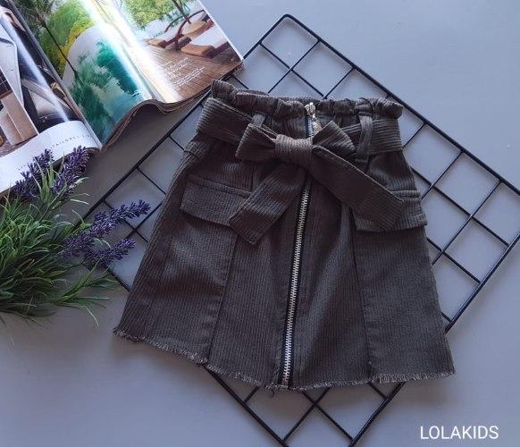חצאית דגם 4169