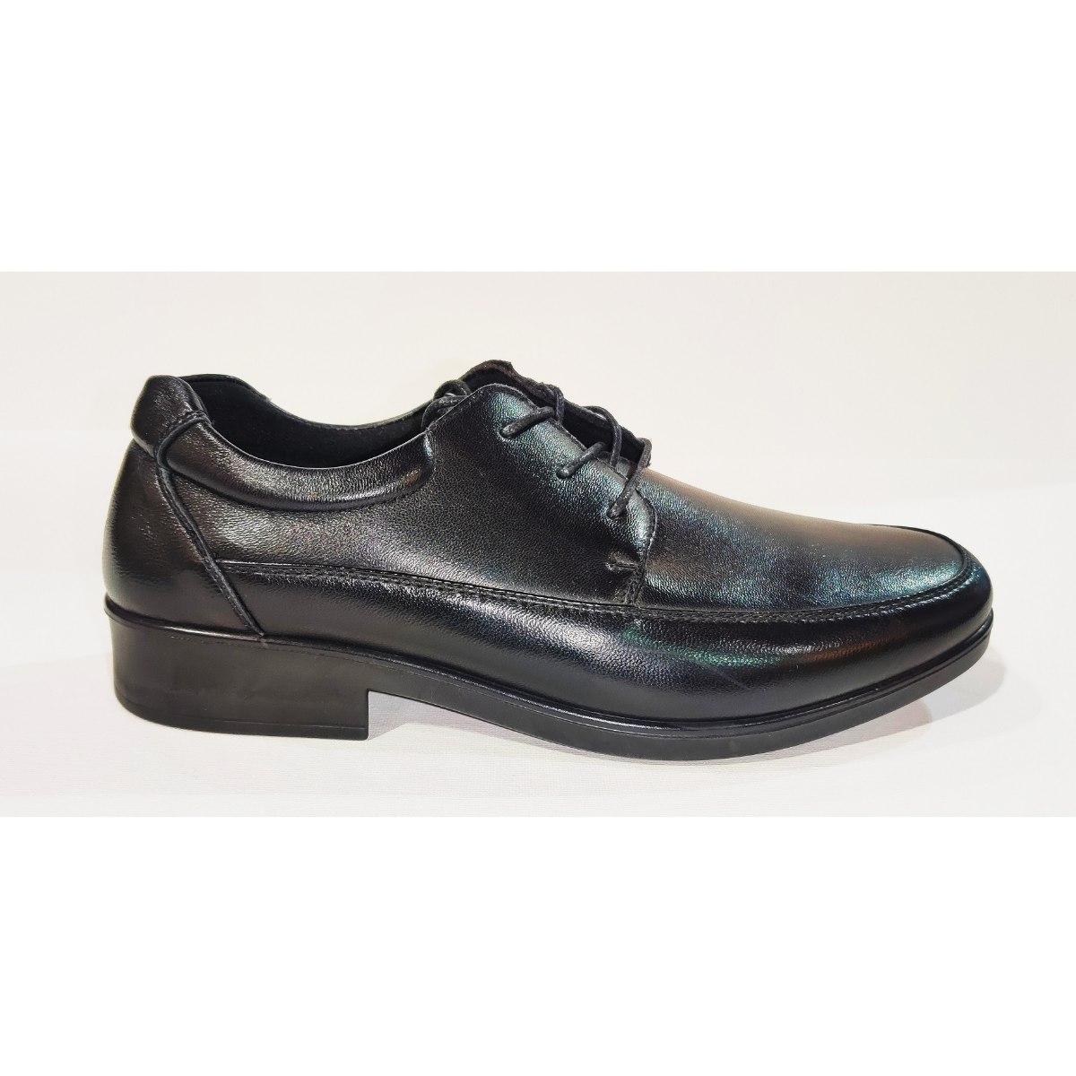 נעלי גברים - טראק קומפורט 954060