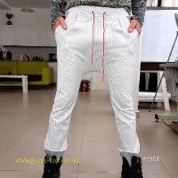 מכנסיים לגברים אונליין