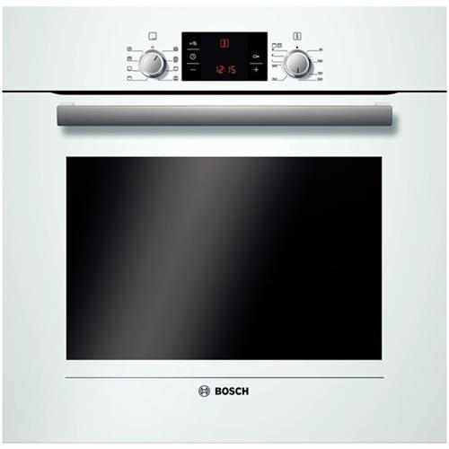 תנור אפייה Bosch HBG63B420F בוש