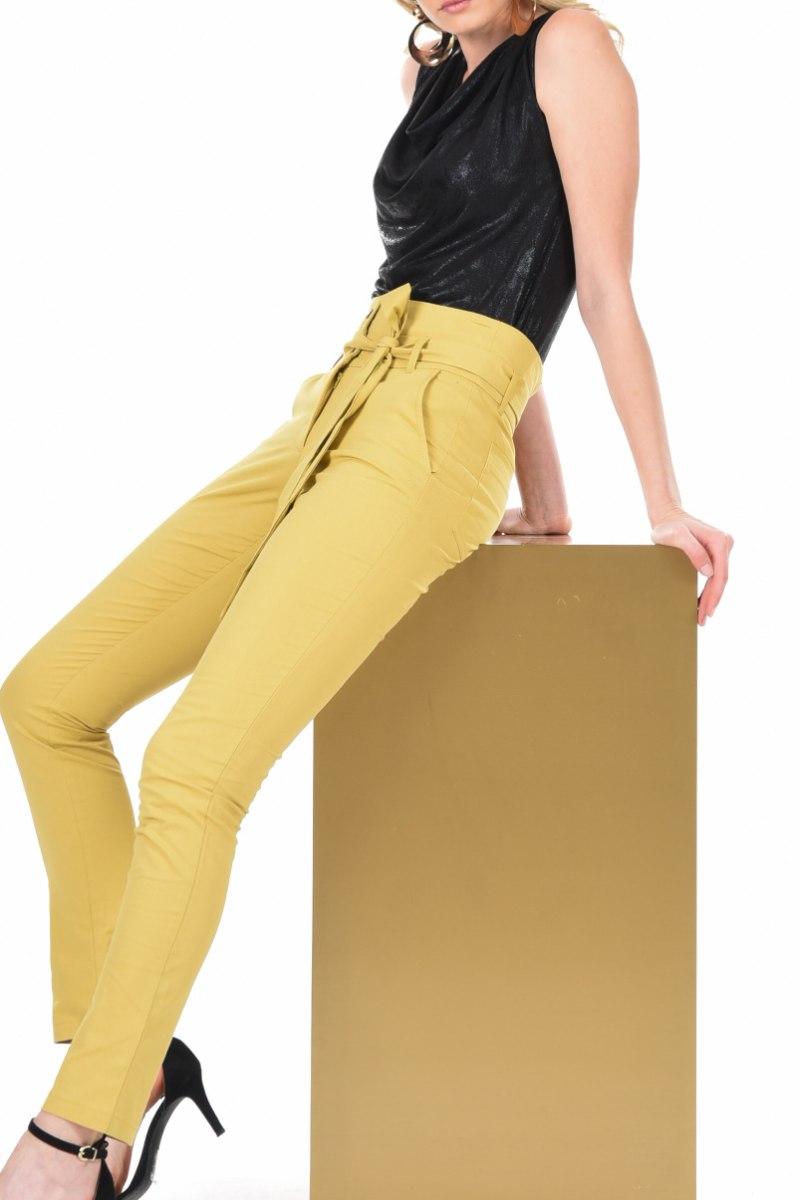 מכנס קארול