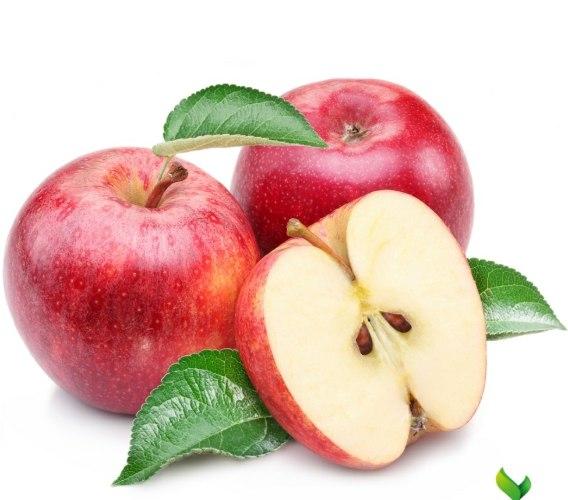 תפוח עץ גאלה אורגני - 1 ק''ג