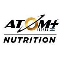 אבקת חלבון - ATOM - EXTRA PREFORMANCE WHEY מנות אישיות