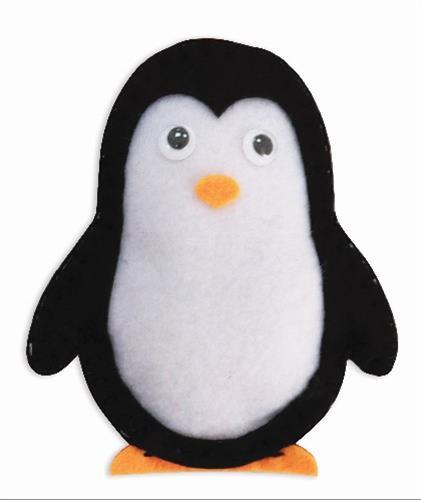 לבד קיט - פינגווין