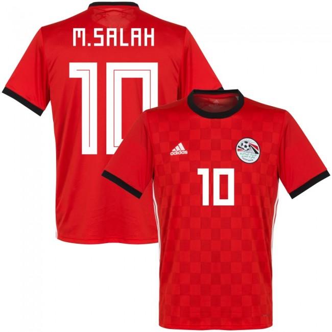 חולצה נבחרת מצרים