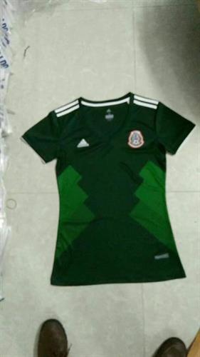 חולצת נשים מקסיקו
