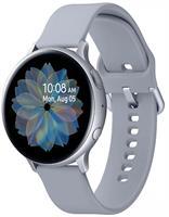 שעון חכם Samsung Galaxy Active 2 SM-R830 צבע כסוף