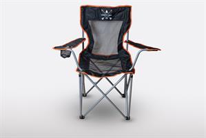 סט 4 כסאות קמפינג SAFARI + שולחן Deanurse M