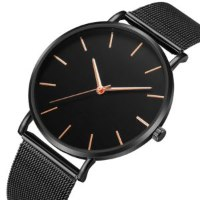 שעון יד יוקרתי ביותר לגברים