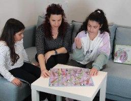 ליווי ייעוץ והכוונה אישית בכל התהליך - עד משחק ביד