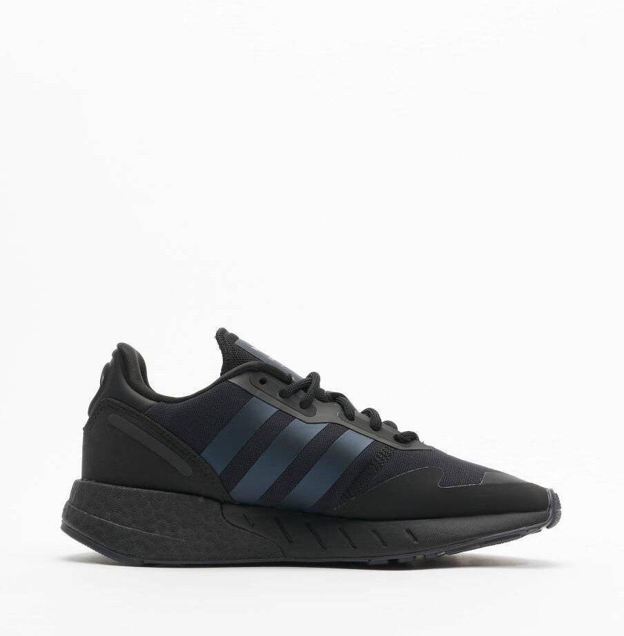 נעלי גברים ADIDAS ZX 1K BOOST שחור