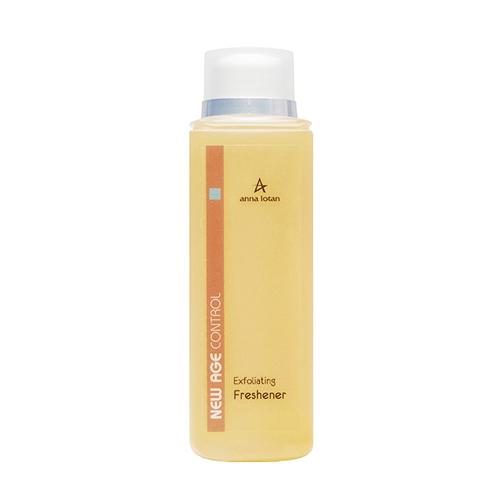 Anna Lotan New Age Control Exfoliating Freshener - אנה לוטן מי פנים להתחדשות העור