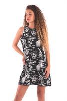 שמלת אדר