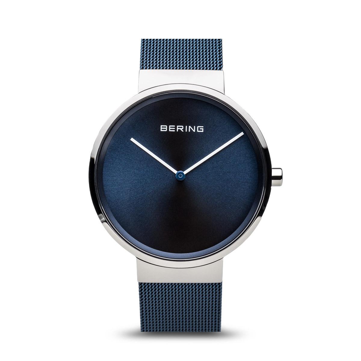 שעון ברינג דגם 14539-307 BERING