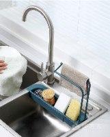ארגונית לכיור המטבח- sinkO.R.G