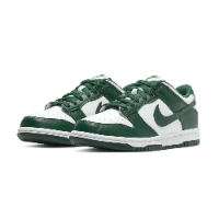 Nike Dunk Low Spartan Green