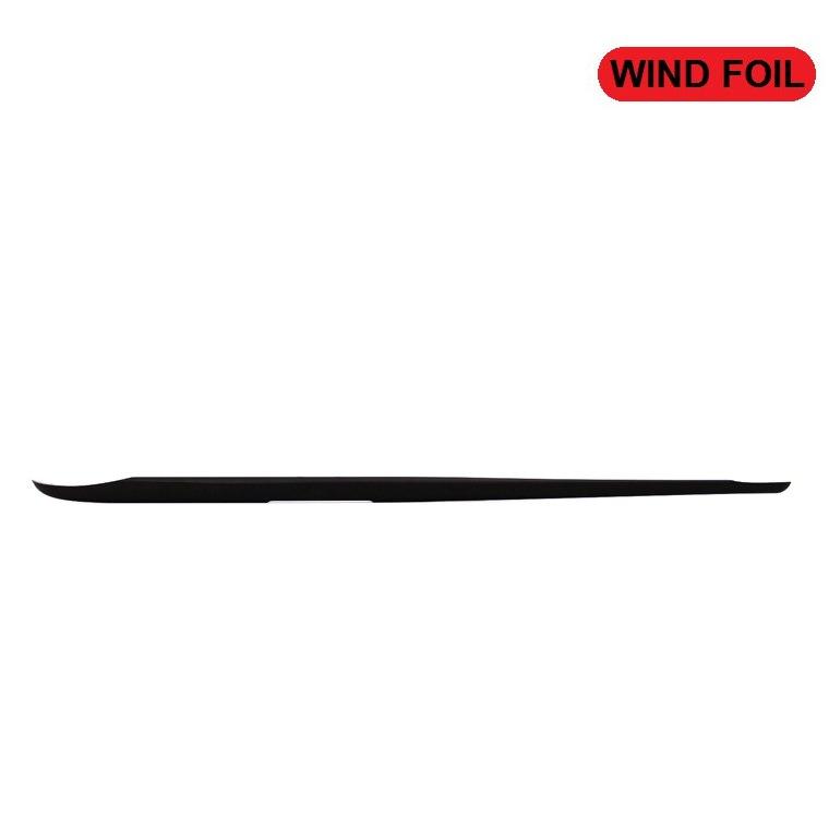 Fuselage FW1010 - Slalom