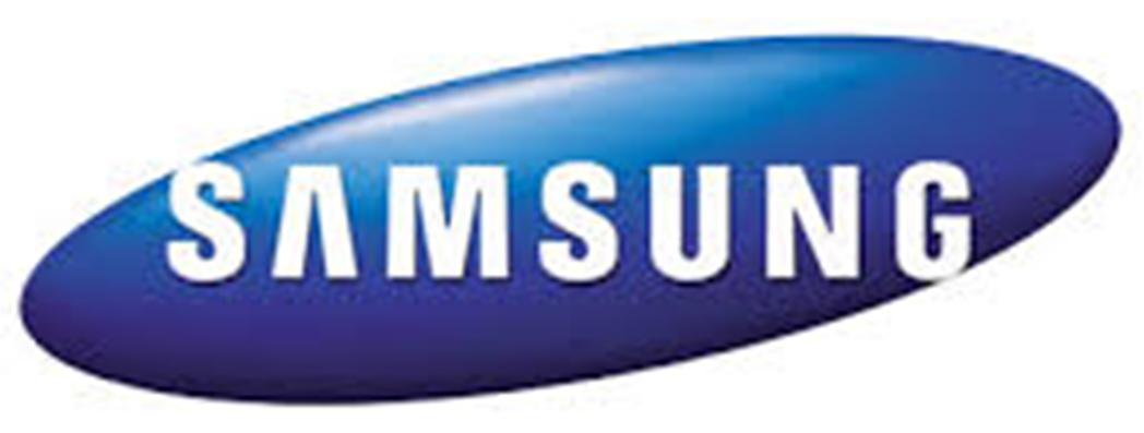 Samsung - www.bluwater.co.il