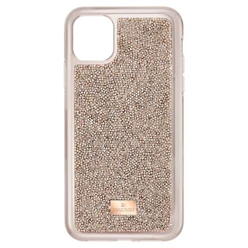 GLAM ROCK IP11 PRO:CASE ROS/STS PRO
