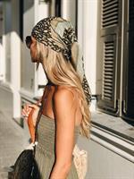 שמלת סטפרלס יוניק