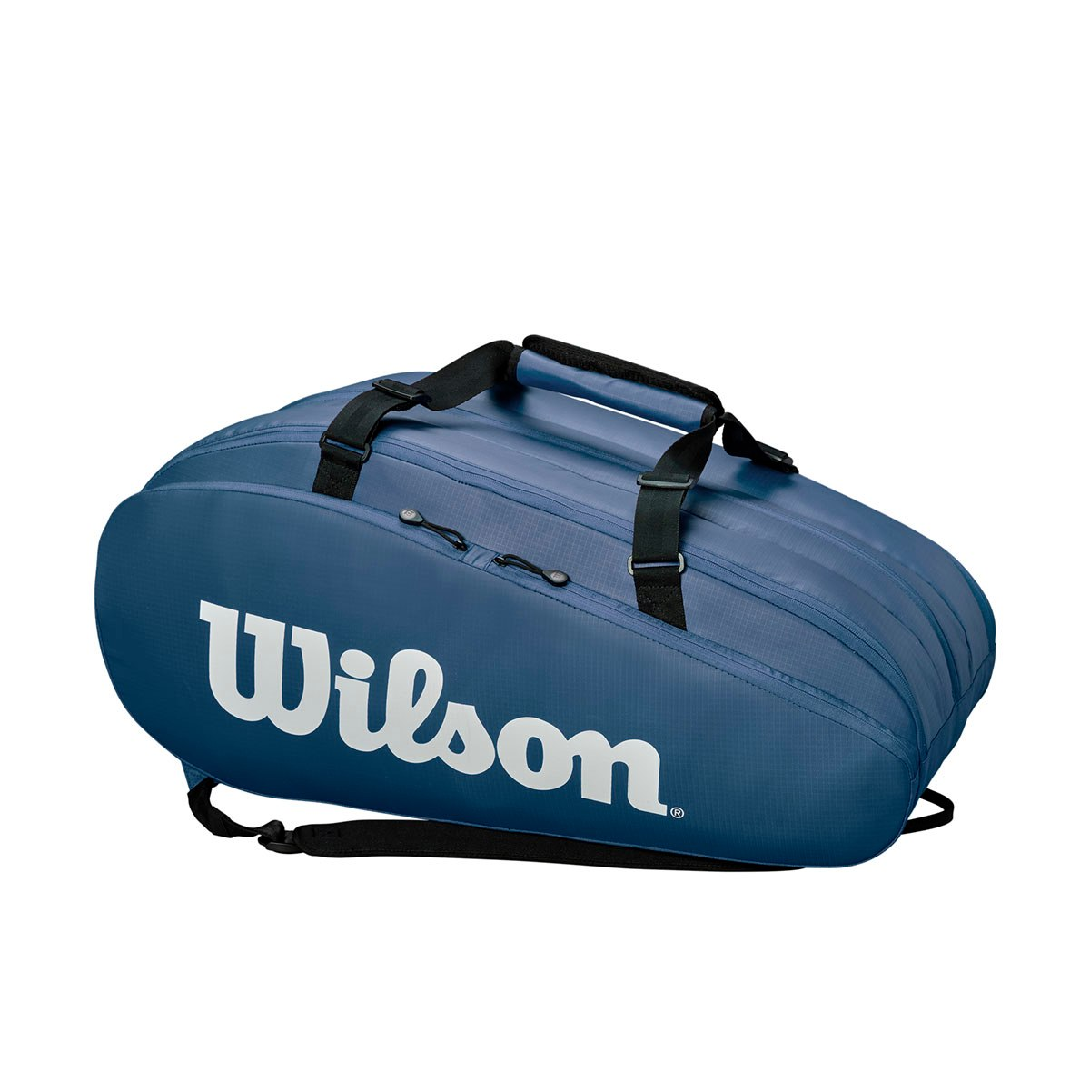 תיק טניס Wilson Super Team