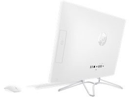 HP 24-f0000nj 4DH56EA