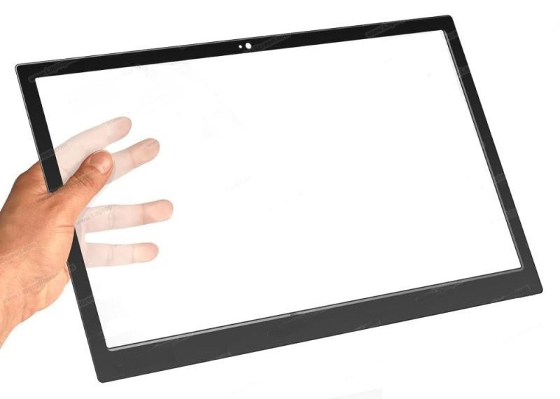 מסך מגע להחלפה בלנובו פלקס Lenovo Flex 2 14 digitizer touch panel glass replacement