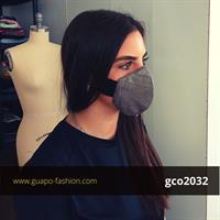 מסכת בד לפנים cloth mask