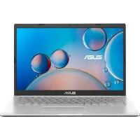 מחשב נייד Asus X415