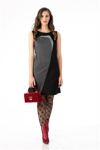 שמלה פליפר