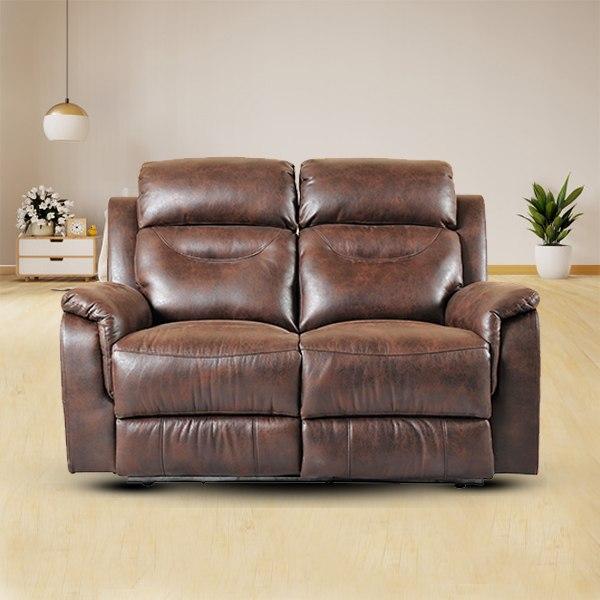 2 מושבים R1011A-52