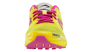 Newton MV 3 Women
