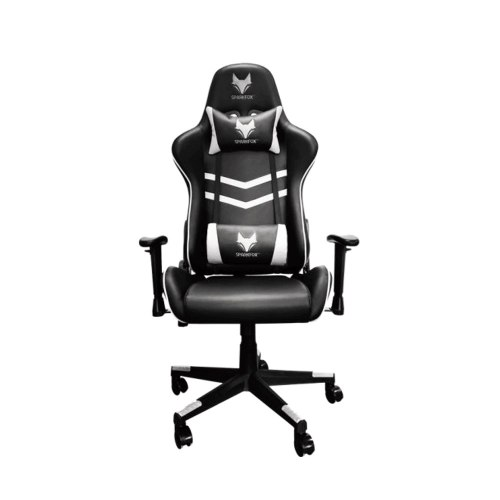 כסא גיימינג SparkFox GC65C Gt Extreme