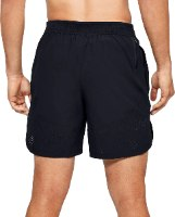 מכנס Short של אנדר ארמור