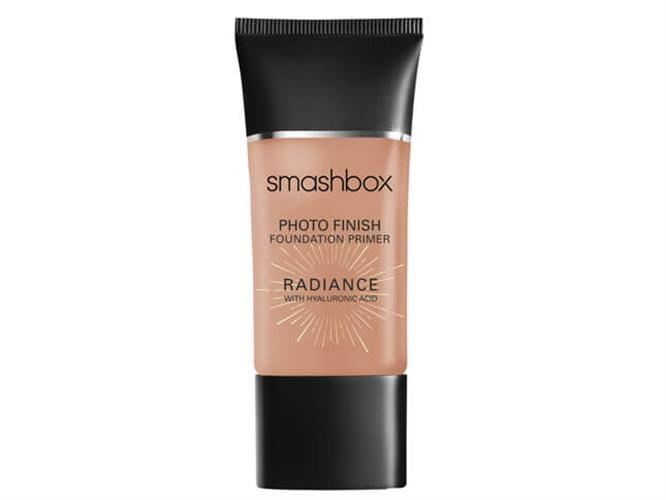 סמאשבוקס - Photo Finish Foundation Primer Radiance Smashbox