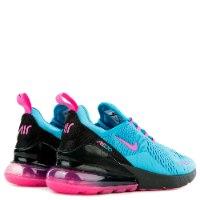 NIKE AIR MAX 270 נעלי נייק אייר מקס לנשים