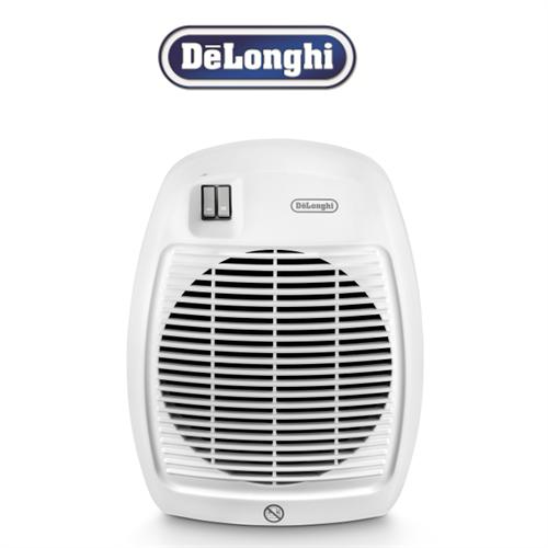 DeLonghi מפזר חום עומד דגם: HVA-0220