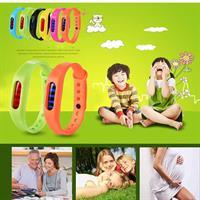 קפסולה אל יתוש  - לכל המשפחה (5 יחידות)