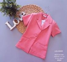 חליפה מחוייטת דגם 40401/2