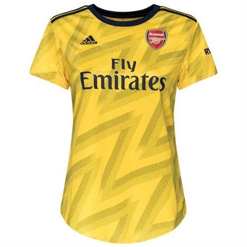 חולצת נשים ארסנל   2020