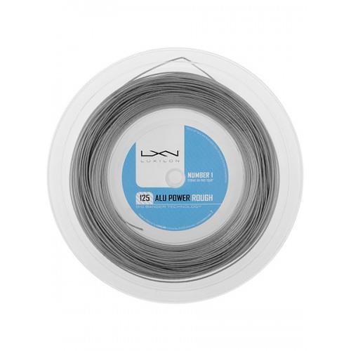 סליל גידים - Luxilon ALU Power