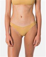 RIP CURL Premium Surf Skimpy Coverage Bikini Pant