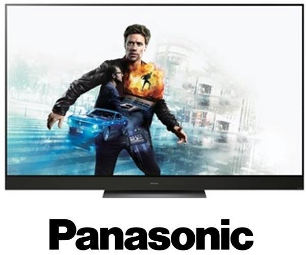OLED 65  Panasonic דגם TH65GZ1500L