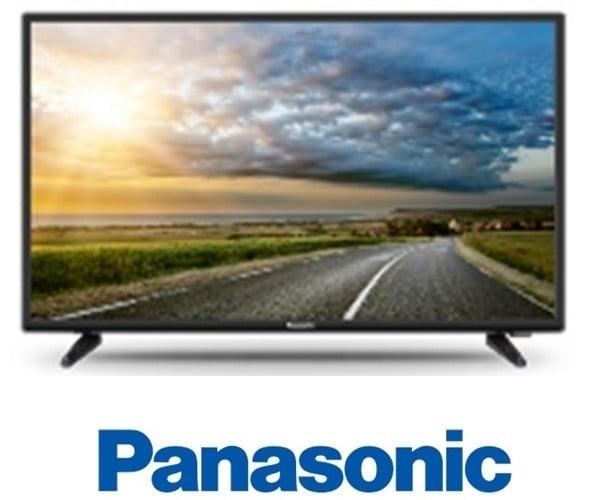 "Panasonic טלוויזיה ""32 LED  200Hz BMR דגם TH-32E300L"