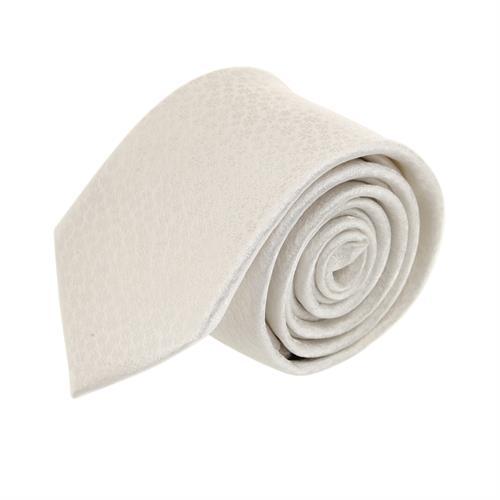 עניבה חתנים מארבל