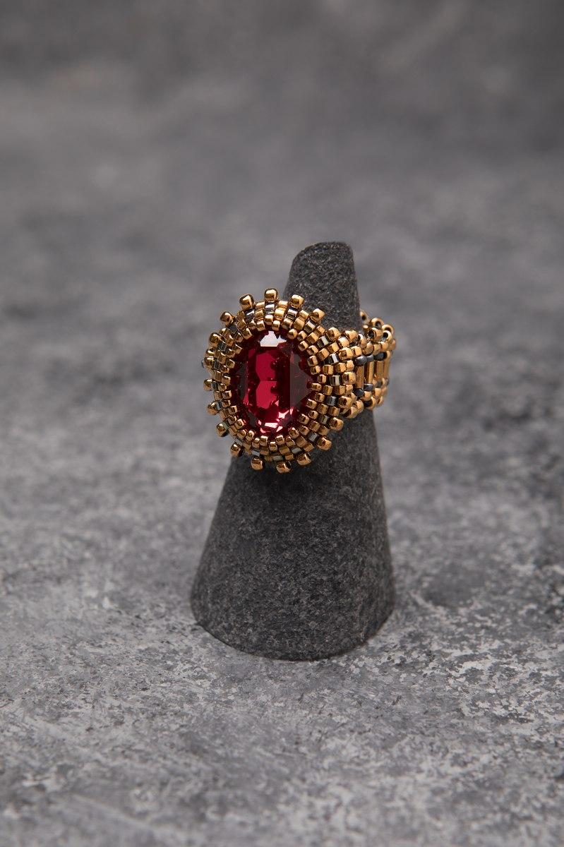 טבעת אנאבל