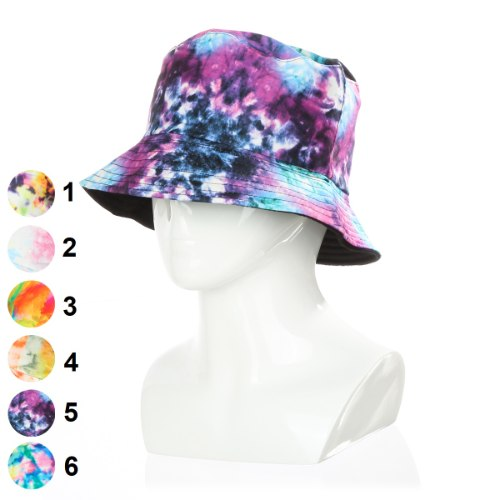 כובע טמבל מעוצב