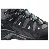 נעלי טיולים לנשים Salomon Prime GTX W