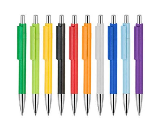 עט פלסטיק 1041