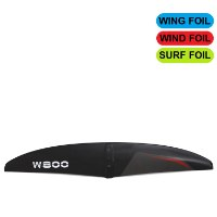 Front Wing W800 - 840 cm2